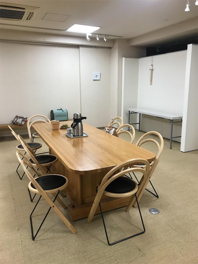 f:id:qooki-jp:20181021210829j:plain