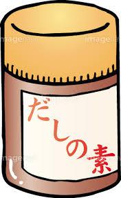 f:id:qooki-jp:20191012205927j:plain