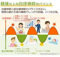 f:id:qooki-jp:20191112195408j:plain