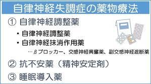 f:id:qooki-jp:20191112195505j:plain